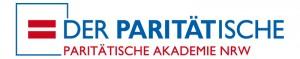 Paritätische-Akademie-NRW